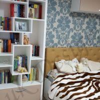 mobila-dormitor-dulap-oglinda-etajere-2